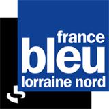 France-Bleu-LN