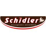 Schidler-HD